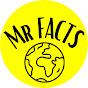 Mr Facts Duniya