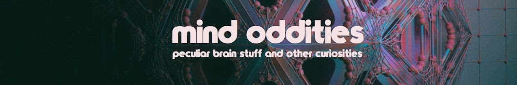 Mind Oddities