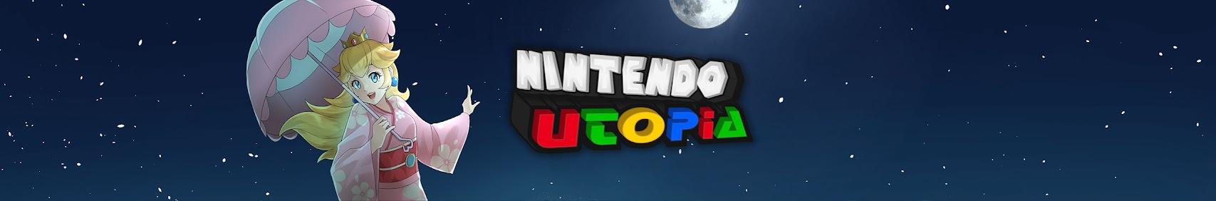 Nintendo Utopia
