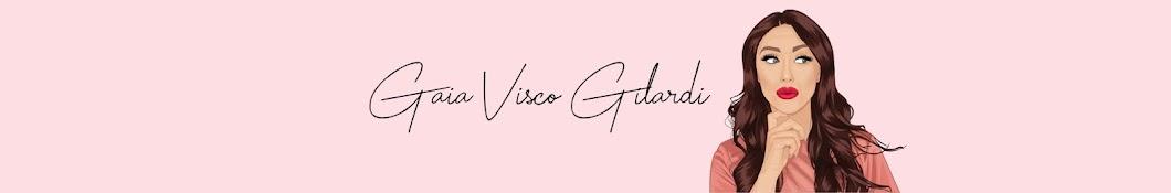 Gaia Visco Gilardi
