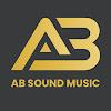 AB SOUND MUSIC