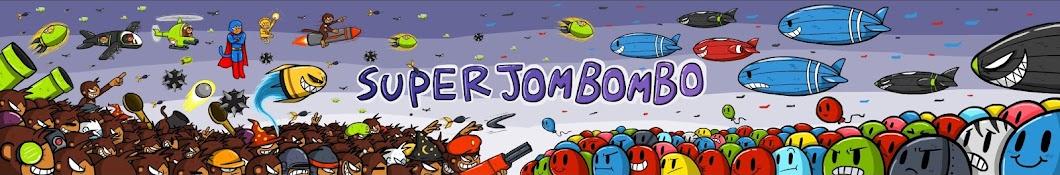 Superjombombo