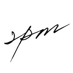 2PM</p>