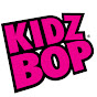 Download mp3 KIDZ BOP's best songs for free