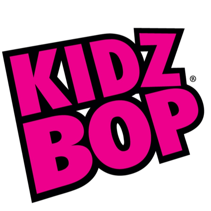 fc7d8e0d KIDZ BOP Kids - Topic - YouTube