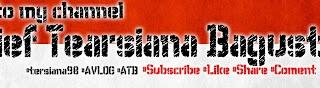 ArieF Tearsiana BagustiAJI