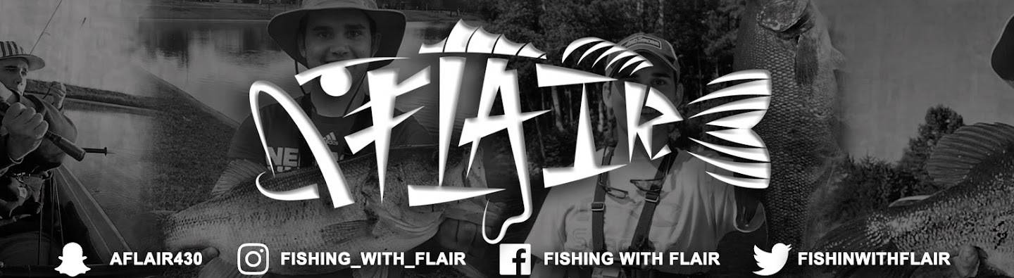 FLAIR's Cover Image