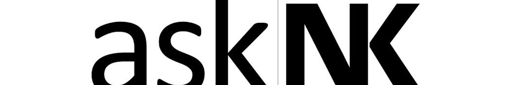 askNK