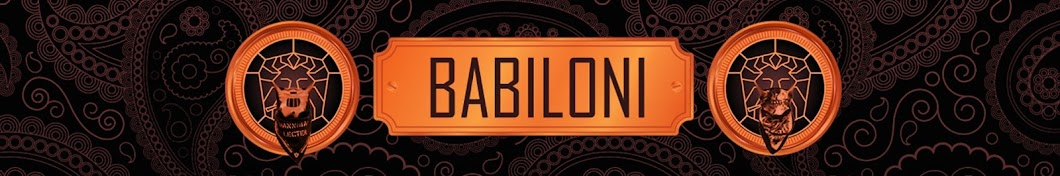 BabiloniStudio