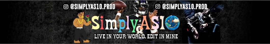 SimplyAS10