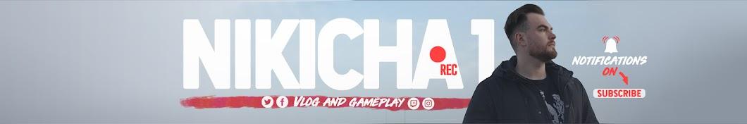Nikicha1