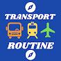 Transport Routine