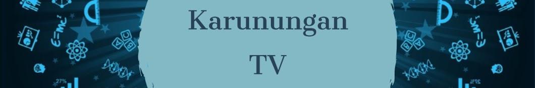 Karunungan TV