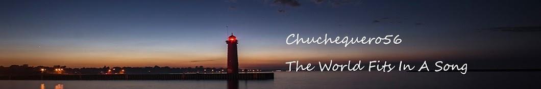 chuchequero56 YouTube channel avatar