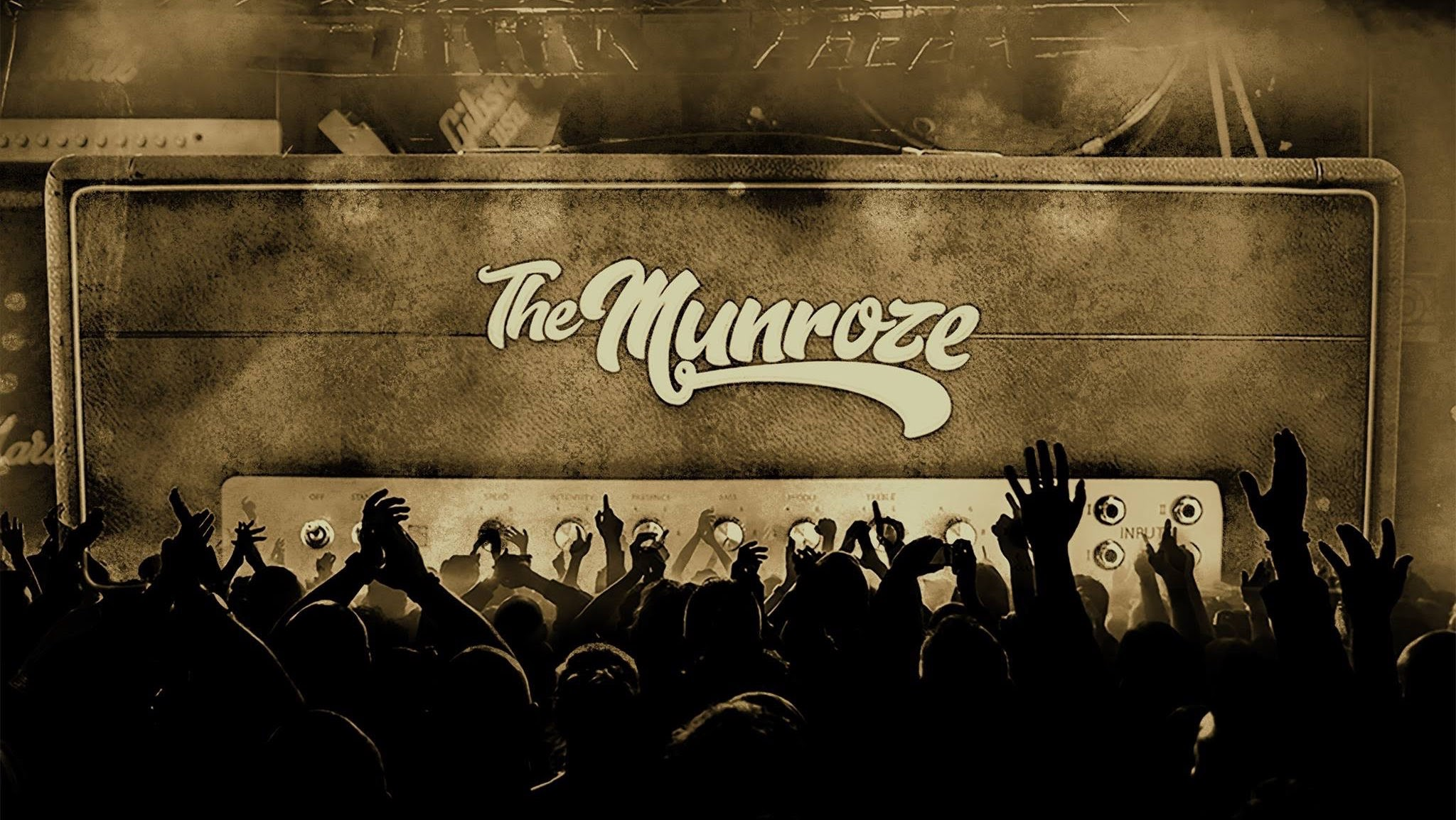 The Munroze