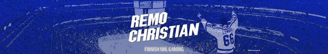 Remo Christian