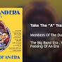 Members Of The Duke Ellington Band - Topic - Youtube