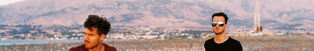 Makonnen. Banner