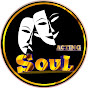 ACTING SOUL HONGKONG