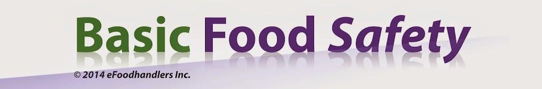 eFoodhandlers Inc.