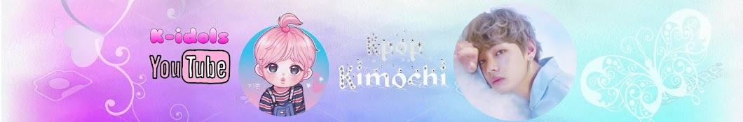 KPOP KIMOCHI