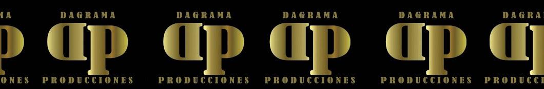 DAGRAMA PRODUCCIONES