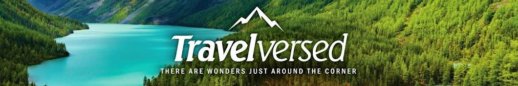 TravelVersed