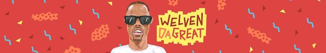 WelvenDaGreat Banner