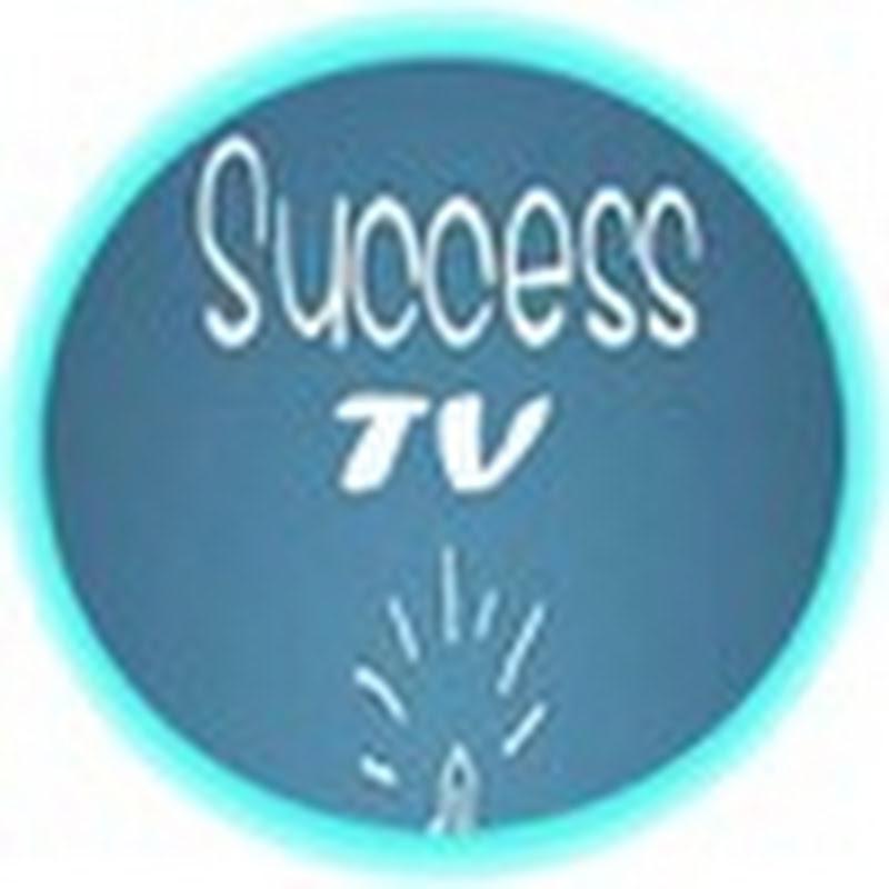 Success TV