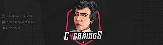 C4Gaming - سي فور