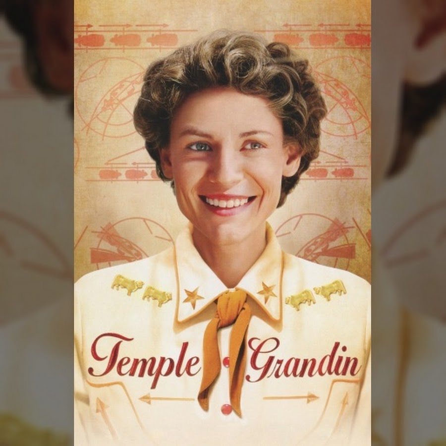 an analysis of temple grandin a 2010 biopic film by mick jackson Temple grandin directed by mick jackson screenplay written by christopher monger and william merritt johnson hbo films, 2010 i highly recommend the new hbo film temple grandin which was released february 6, 2010.