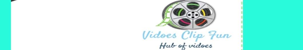 Videos Clip Fun