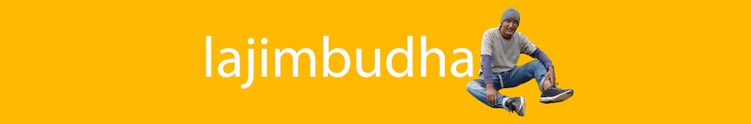lajimbudha Banner