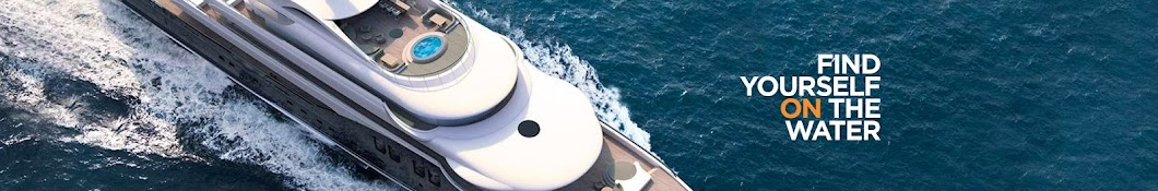 Denison Yachting Banner