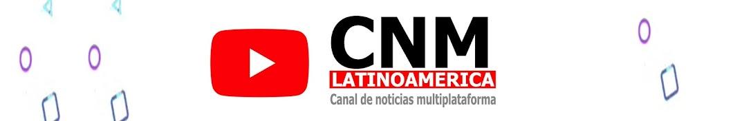 CNM LATINOAMERICA
