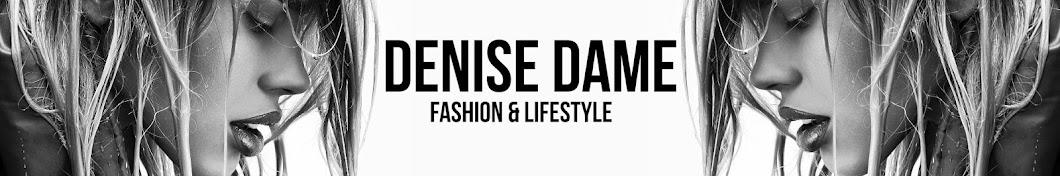Denise Dame Banner