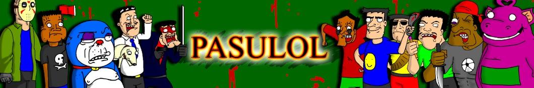 PASULOL