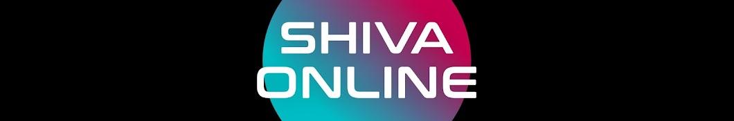 Shiva Online Banner