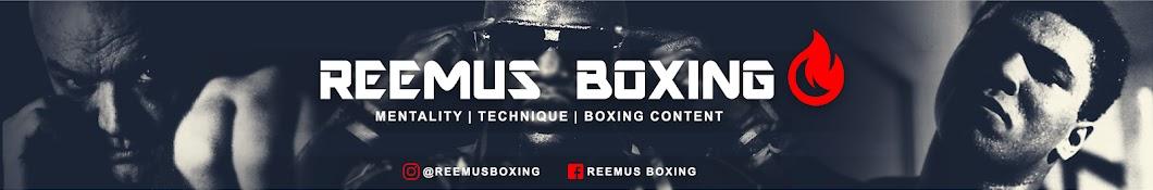 Reemus Boxing