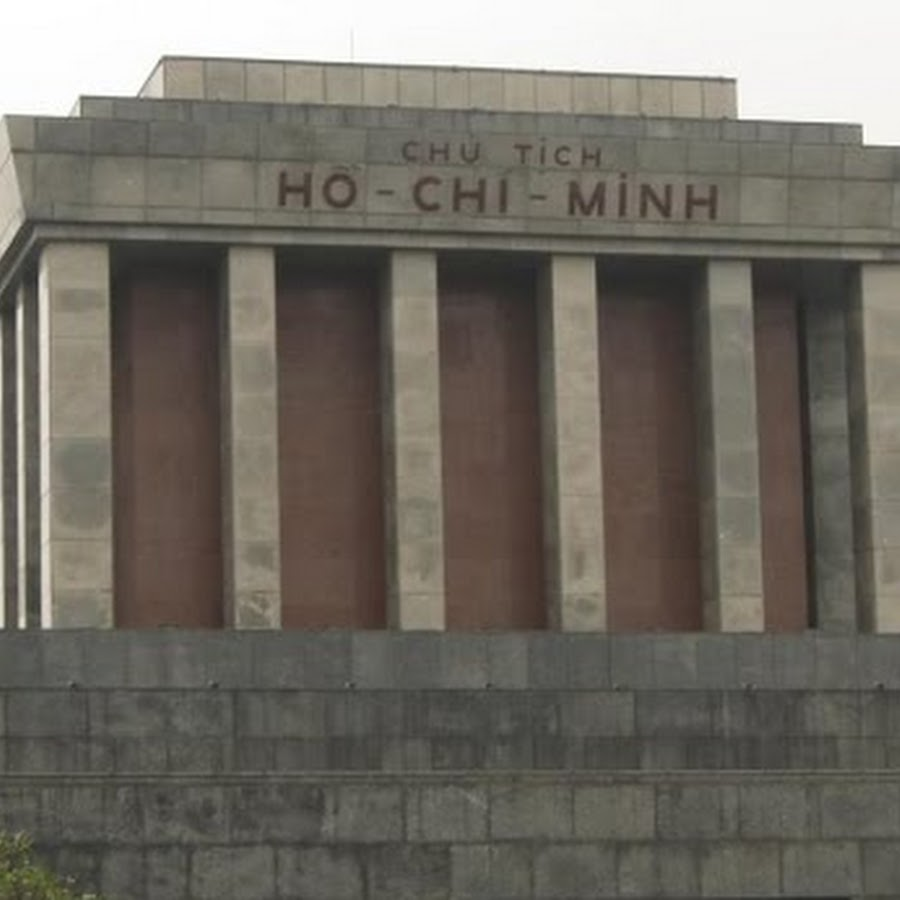 an introduction to ho chi minhs rise to freedom Ho chi minh, politics, and north vietnam north vietnam, september 2, 1945, ho chi minh declared independence from france ho chi minh's independence day was marked with a new constitution and a new name, the democratic republic of vietnam.