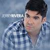 jerry-rivera