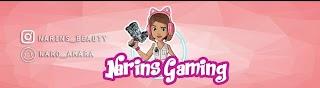 Narins Gaming