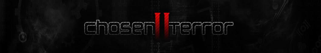 Chosen2TerrorTV Banner
