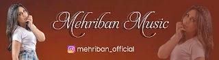 Mehriban Music