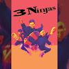 3 ninjas knuckle up 1995 türkçe dublaj izle
