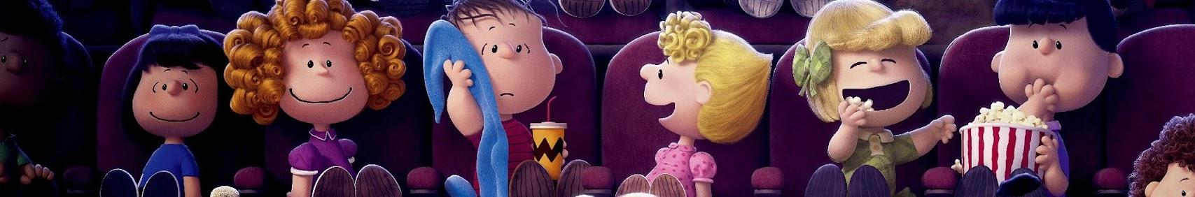 Melhores Filmes de Família