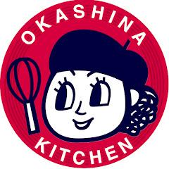 お菓子なキッチンFoodTVStudio