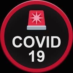 COVID-19 Up