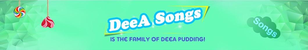 DeeA Songs