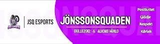 Jönssonsquaden